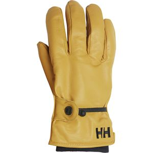 Helly Hansen Vor Glove - Men's