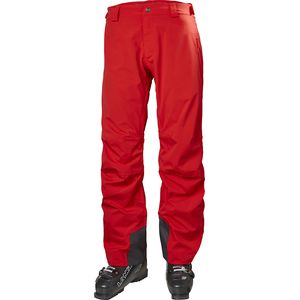 Helly Hansen Legendary Pant - Men's