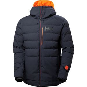 Helly Hansen PointNorth Jacket - Men's