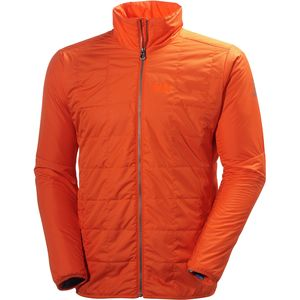 Helly Hansen Sogn Insulator Jacket - Men's