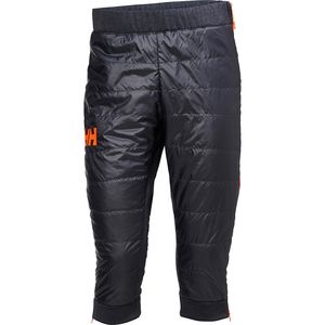 Helly Hansen Storm Insulation 3/4 Pant  - Men's