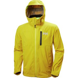Helly Hansen Odin Skarstind Jacket - Men's