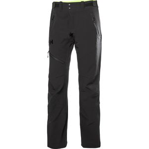 Helly Hansen Odin Huginn Pant - Men's