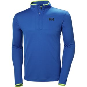 Helly Hansen Daeg 1/2-Zip Fleece Jacket - Men's
