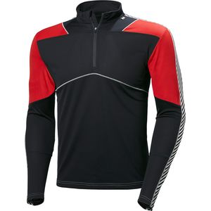 Helly Hansen HH Lifa Top - 1/2 Zip - Men's