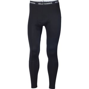 Helly Hansen Lifa Pant - Men's