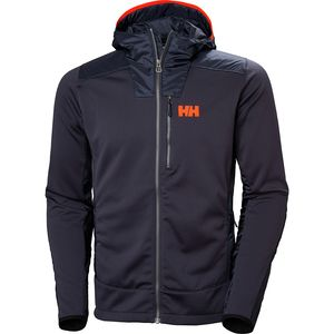 Helly Hansen ULLR Midlayer Jacket - Men's