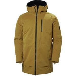 Helly Hansen Njord Parka - Men's