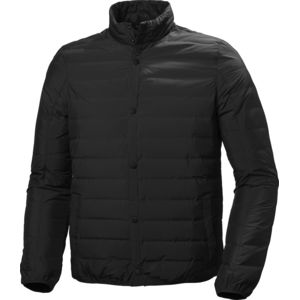 Helly Hansen Urban Liner Down Jacket - Men's