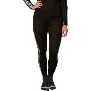 Helly Hansen Lifa Light Pant - Women's