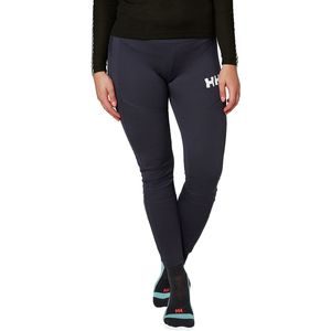 Helly Hansen Lifa Active Pant - Women's