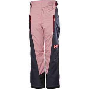 Helly Hansen Barrier Pant - Girls'