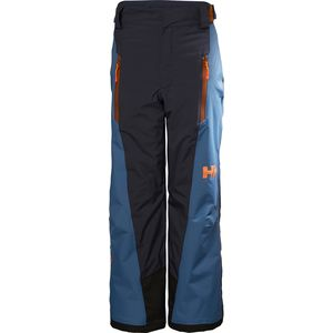 Helly Hansen Barrier Pant - Boys'