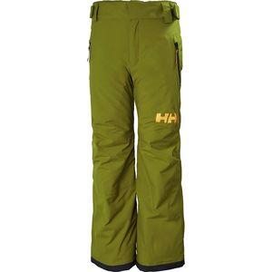 Helly Hansen Legendary Pant - Boys  d02268941