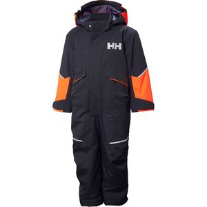Helly Hansen Snowfall Snow Suit - Toddler Boys'