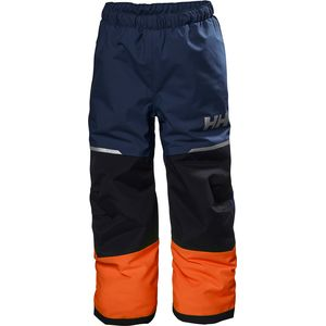 Helly Hansen Snowfall Insulated Pant - Toddler Boys'