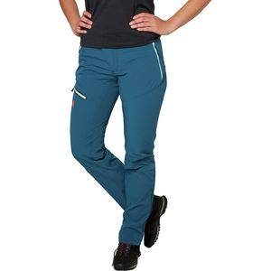 Helly Hansen Odin Muninn Pant - Women's