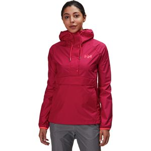 Helly Hansen Loke Packable Anorak - Women's