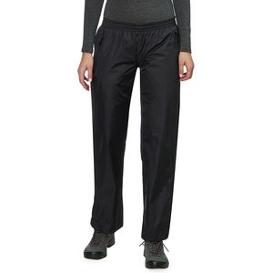 Helly Hansen Loke Pant - Women's