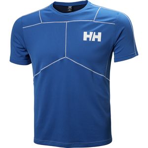 Helly Hansen Lifa Active T-Shirt - Men's