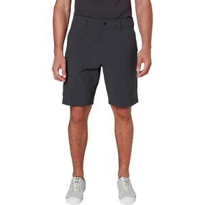 Helly Hansen HP QD Club Short - Men's