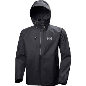 Helly Hansen Vanir Baldur Jacket - Men's