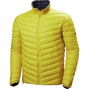 Helly Hansen Verglas Down Insulator Jacket - Men's