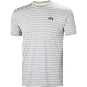 Helly Hansen Sigel Logo Short-Sleeve T-Shirt - Men's
