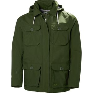 Helly Hansen Elements Field Jacket - Men's