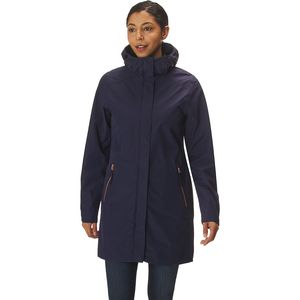 Helly Hansen Laurel Coat - Women's