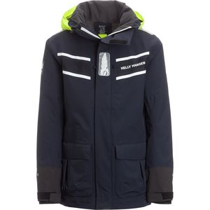 Helly Hansen Kattegat Jacket - Men's