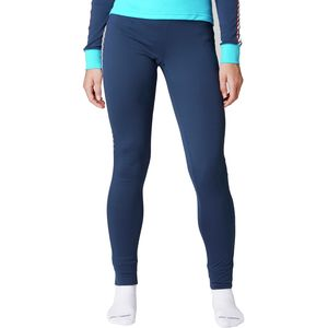 Helly Hansen Active Flow Pant - Women's