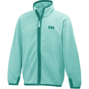 Helly Hansen Daybreaker Fleece Jacket - Girls'