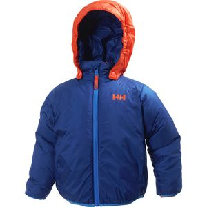 Helly Hansen Synergy Jacket - Toddler Boys'