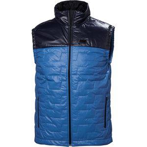 Lifaloft Insulator Vest - Men's