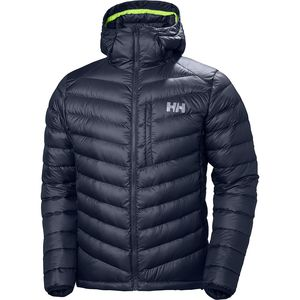 Helly Hansen Odin Veor Down Jacket - Men's