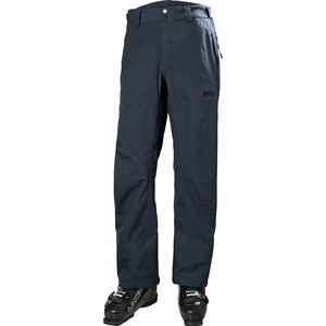 Helly Hansen Alpha Shell Pant - Men's