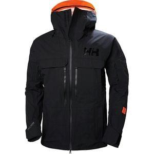 Elevation Shell 2.0 Jacket - Men's