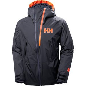 Helly Hansen Nordal Jacket - Men's