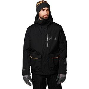 Helly Hansen Fernie 2.0 Jacket - Men's thumbnail