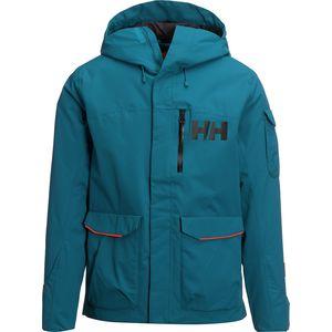 Fernie 2.0 Jacket - Men's