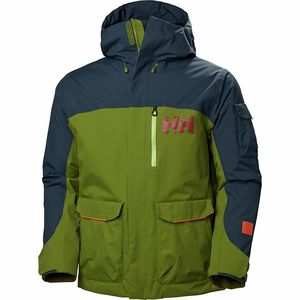 Helly Hansen Fernie 2.0 Jacket - Men's
