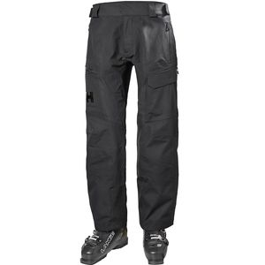 Helly Hansen Ridge Shell Pant - Men's