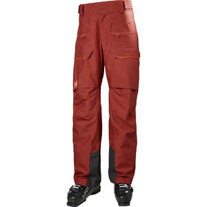Helly Hansen Garibaldi Pant - Men's