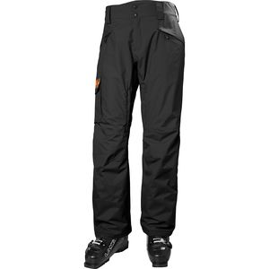 Helly Hansen Sogn Cargo Pant - Men's