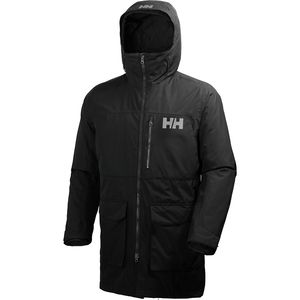 Helly Hansen Rigging Coat - Men's