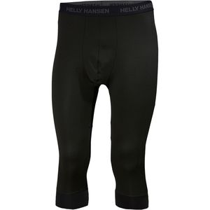 Helly Hansen Lifa 3/4 Boot Top Pant - Men's
