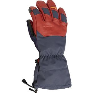 Helly Hansen ULLR Sogn HT Glove - Men's