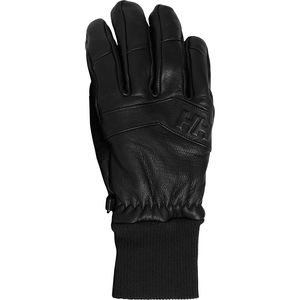 Helly Hansen Powderqueen Ht Glove - Women's