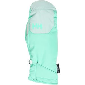 Helly Hansen Jr Swift Ht Mitten - Kids'